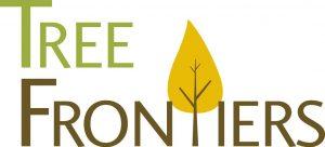 Tree Frontiers